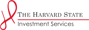 The Harvard State Investment Services